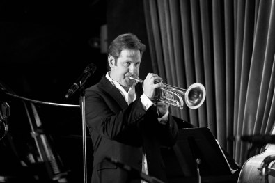 07.11.2016 Joe Gransden Big Band BW-29