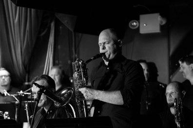 07.11.2016 Joe Gransden Big Band BW-3