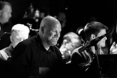 07.11.2016 Joe Gransden Big Band BW-37