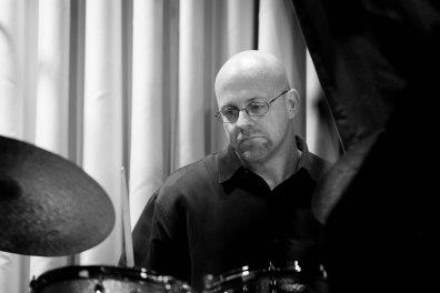 07.11.2016 Joe Gransden Big Band BW-40