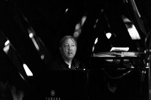 07.11.2016 Joe Gransden Big Band BW-8