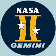 Image Gemini Program Logo