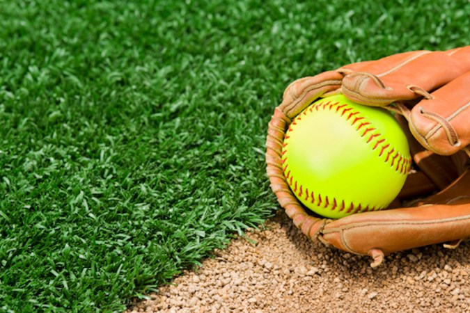Kalamazoo/St. Joseph County Softball Roundup: May 10-12