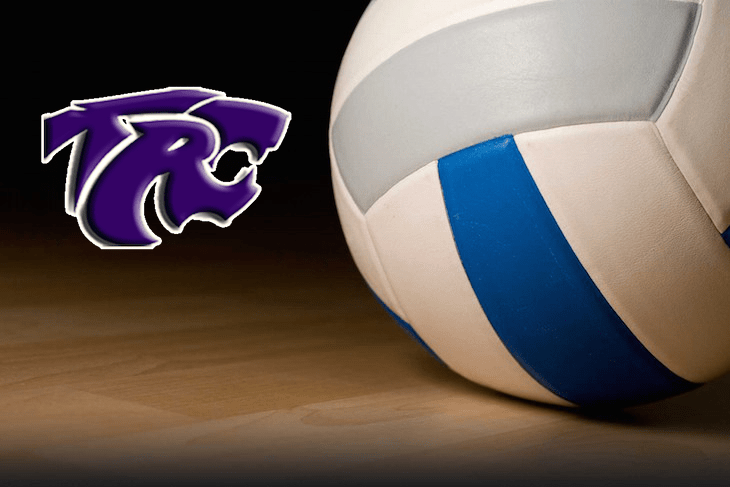 Wildcats fall to Byron Center in Gold semifinals at Wayland Invitational