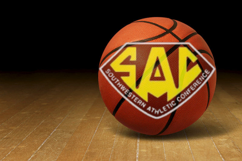 All-SAC Valley Division Boys And Girls Basketball Selections