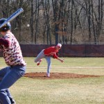 Gallery: Brandywine baseball nabs two wins at home vs. Constantine