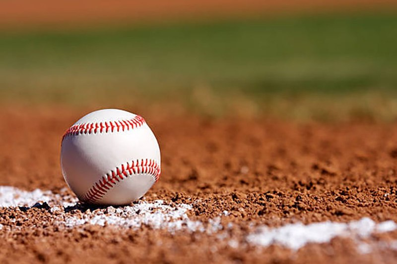 Kalamazoo/St. Joseph County Baseball Roundup: Tuesday, May 22