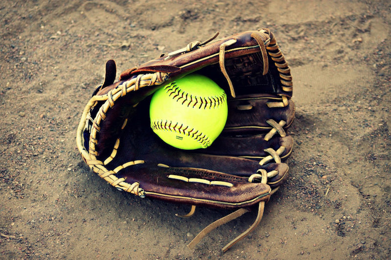 Kalamazoo/St. Joseph County Softball Roundup: Tuesday, May 22