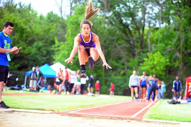 D2_State_Track_01