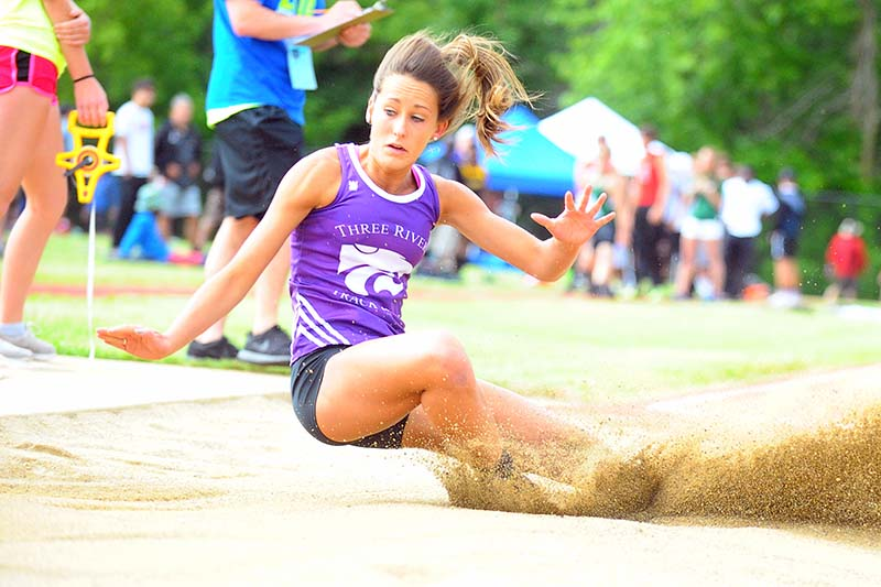 D2_State_Track_02