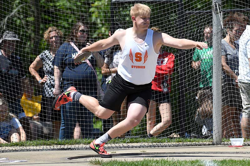 D2_State_Track_13