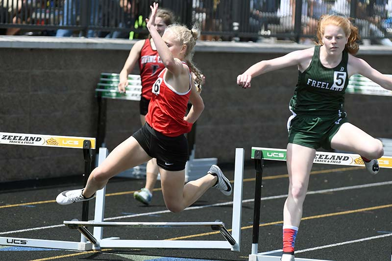 D2_State_Track_18