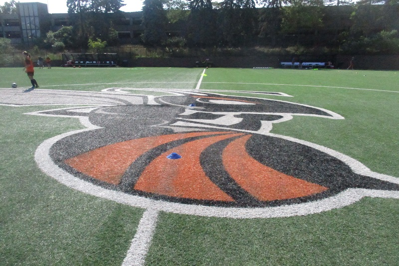 PREVIEW: Kalamazoo College soccer teams host Wooster, Manchester in doubleheader