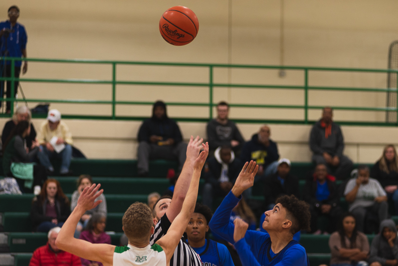 Cassopolis vs Mendon Boys Basketball 1 11 2019-1