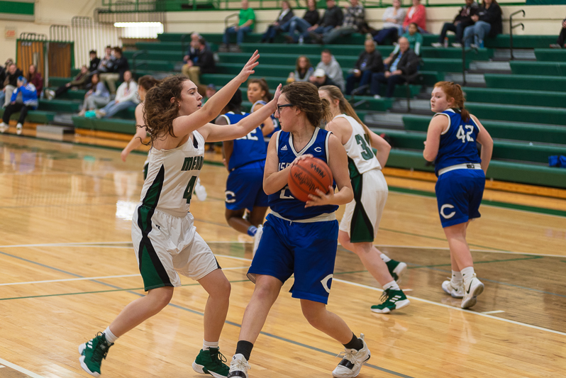 Cassopolis vs Mendon Girls Basketball 1 11 2019-5
