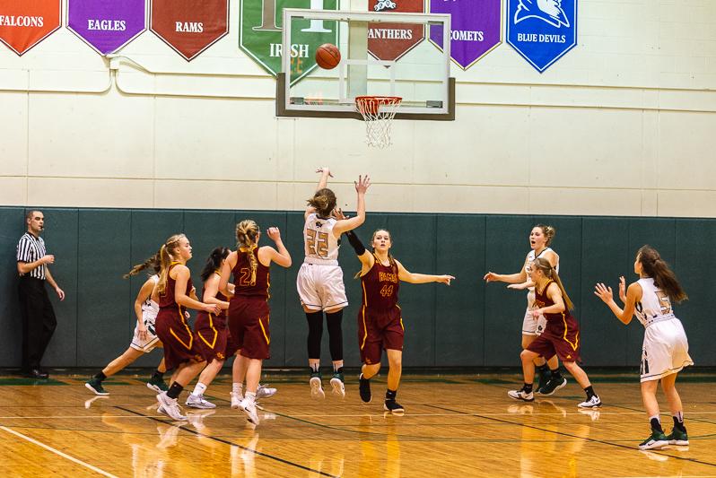 Hackett Vs Galesburg Girls Basketball 1 4 2019-5