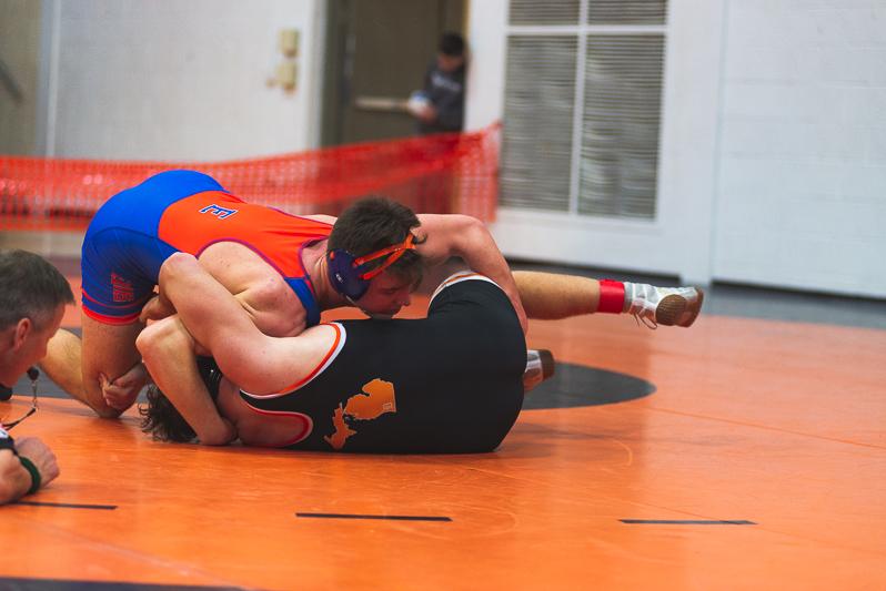 Sturgis Wrestling Tournament 2 2 2019-1