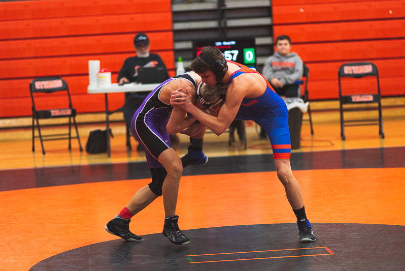 Sturgis Wrestling Tournament 2 2 2019-29