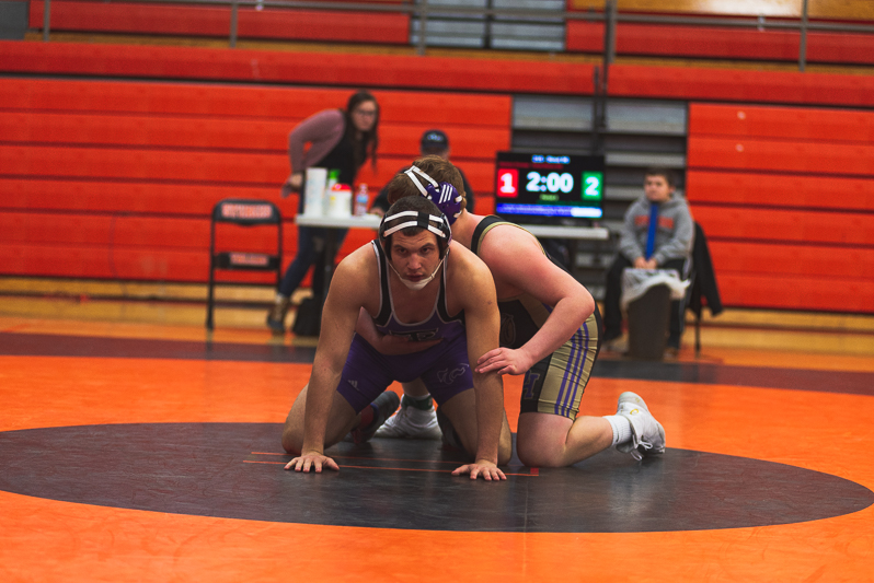 Sturgis Wrestling Tournament 2 2 2019-6