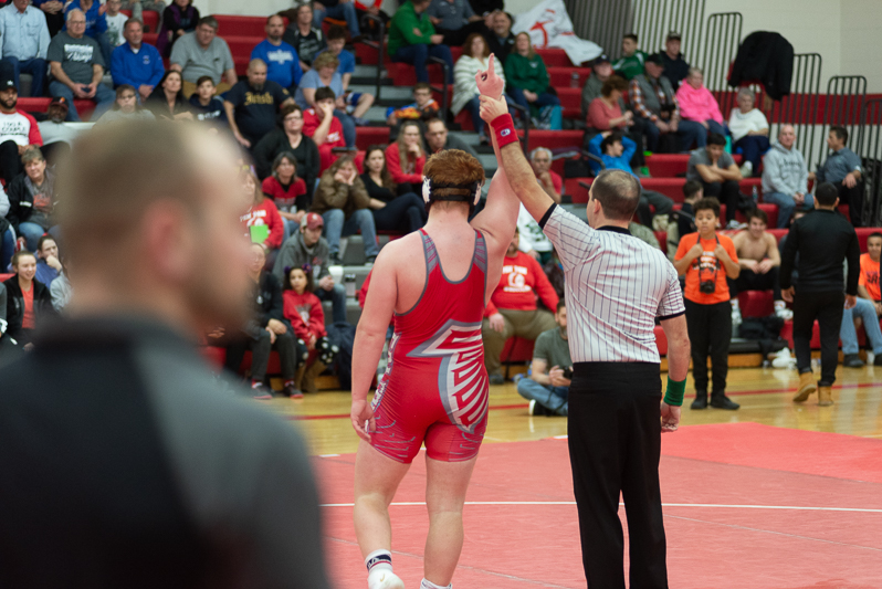 Wrestling Individual Districts-Constantine 2 9 2019-25
