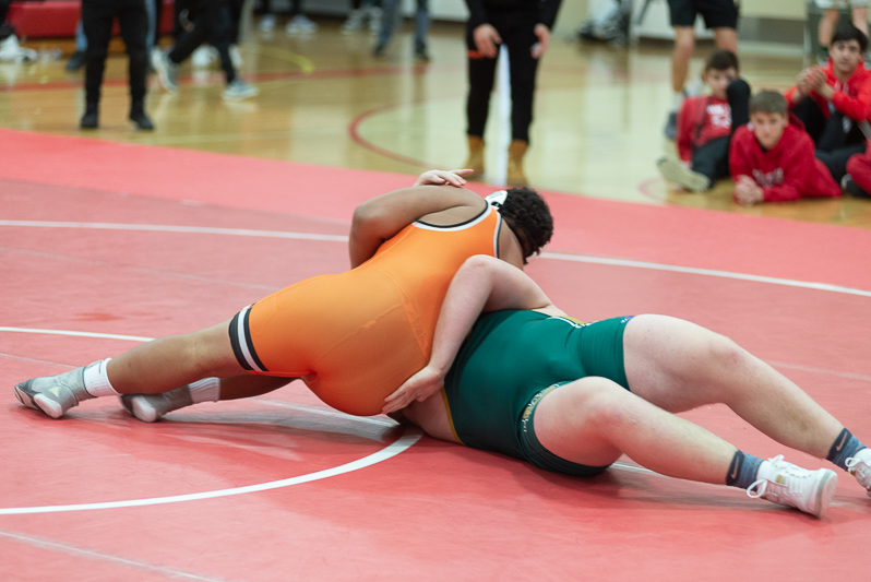 Wrestling Individual Districts-Constantine 2 9 2019-26