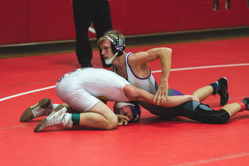 Wrestling Individual Districts-Constantine 2 9 2019-7