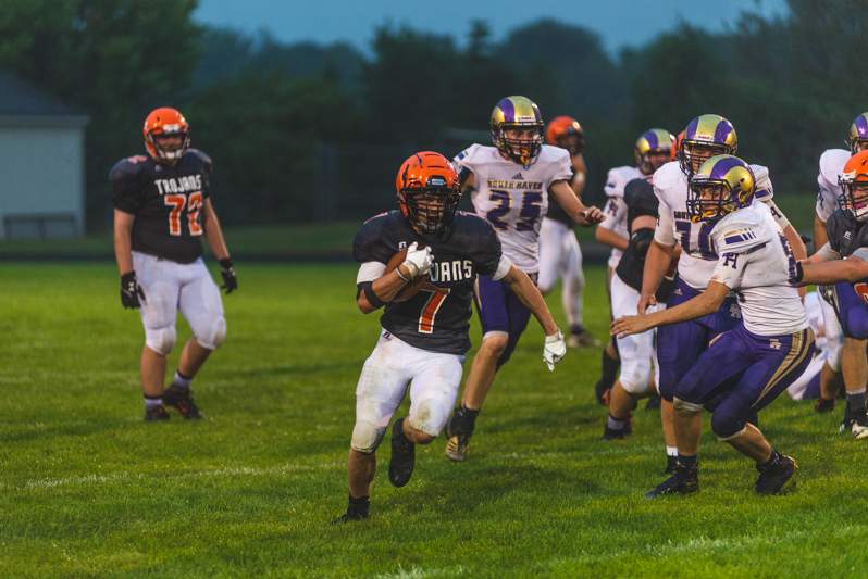 Sturgis Vs South Haven 9 6 2019-5