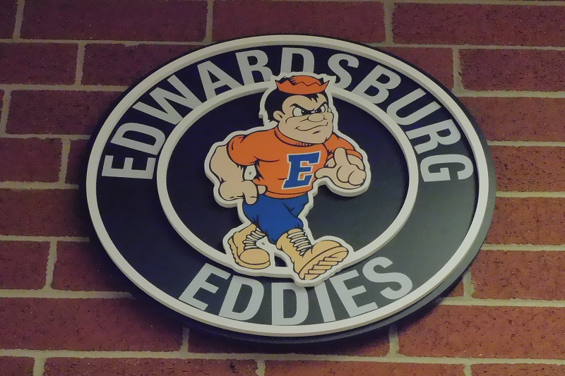 Preview: Edwardsburg hosts Niles in Boys Basketball Tuesday
