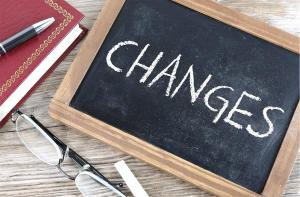 Changes by Nick Youngson CC BY-SA 3.0 Alpha Stock Images