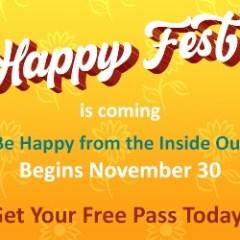 Happy Fest