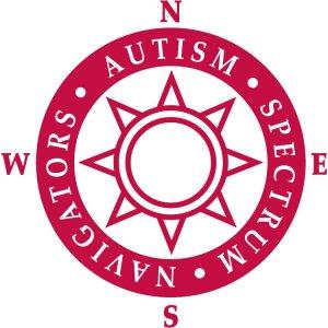 Autism Spectrum Navigators