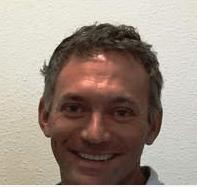 Craig Stein Business Development Fresh Healthy Vending