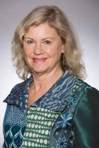 Kathleen Spitzer