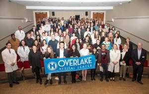 Overlake Hospital Careers in Medicine