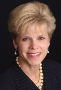 Terri L. MIller, CCIM, RPA Named Senior Portfolio Manager