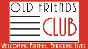 Old Friends Club