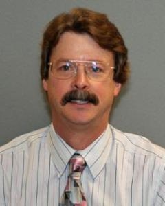 Tom Rehwald Incyte Diagnostics CEO