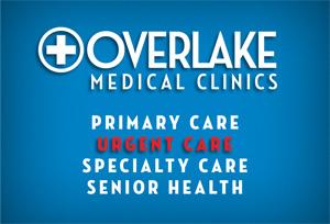 Overlake Lake Hills Medical Clinic