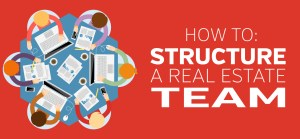 How-To-Structure-Real-Estate-Team