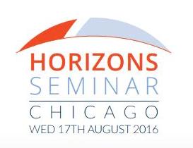 Ideagens Horizons Seminar