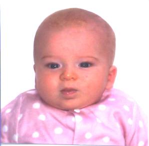 Jacqueline Nataliya Kennedy Passport photo 0204
