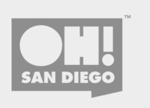 Open House San Diego
