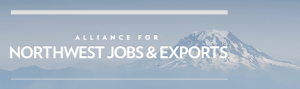 Alliance for Northwest Jobs & Exports