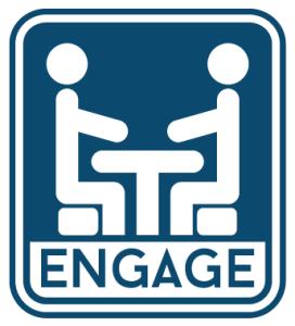 Mox Boarding House Engage Program