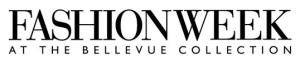 Fashion Week Bellevue