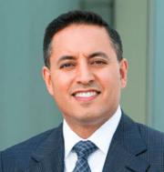 Vikas Bajaj Esq San Diego Criminal Defense Attorney