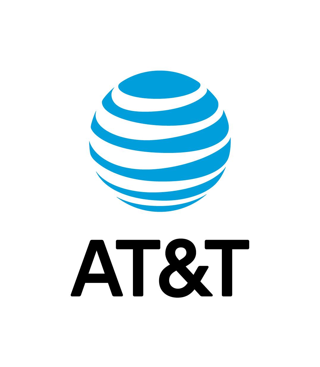 AT&T Debuts New Retail Store Design in Kirkland