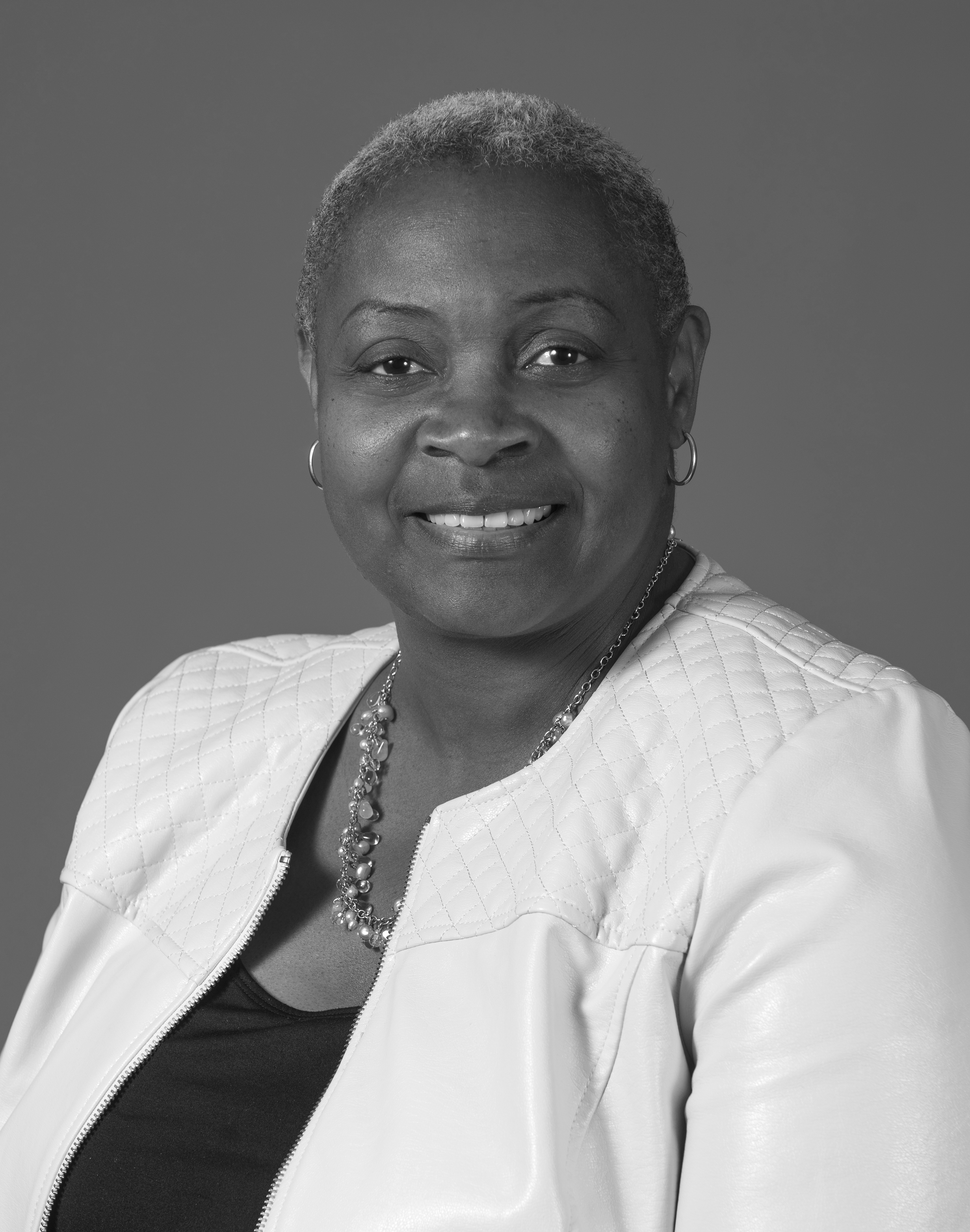 Dr. Sheila Edwards Lange of Seattle Central College Elected to AAA Washington's Board of Trustees