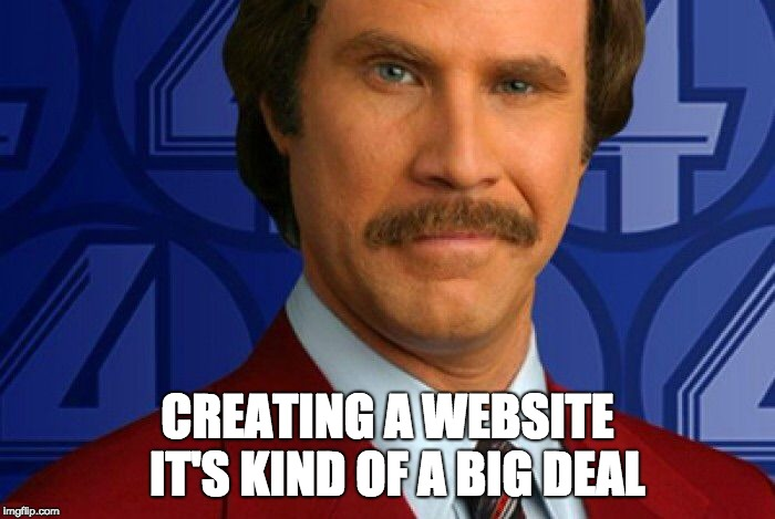 3 Tips To Massively Increase Credibility And Generate Leads With Your Own Website