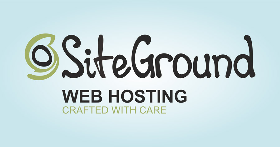 SiteGround is the Web Host of Choice for AAA Properties of San Diego
